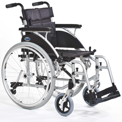 wheelchair_link