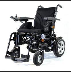 ΑΝΑΠ ΑΜΑΞ ΕΝΙΣΧ ΗΛ/ΤΟ VT61032 MOBILITY POWER CHAIR