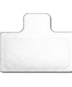 ΦΙΛΤΡΑ CPAP PRSTS (6ΤΜΧ) AFS