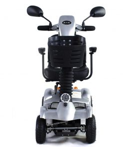 VT64023MAX MOBILITY SCOOTER