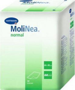 Molinea Normal 60X90