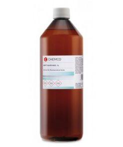 ALMOND OIL (ΑΜΥΓΔΑΛΕΛΑΙΟ) 1LT