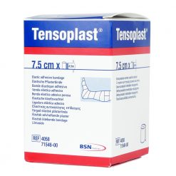 TENSOPLAST 7.5cmX4.5cm
