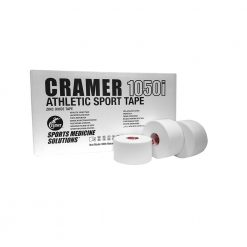 CRAMER TAPE 3.8CM X 13.7M