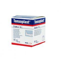 TENSOPLAST 5CMx4.55M